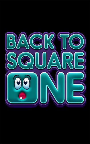 Full version of Android Platformer game apk Back to square one for tablet and phone.