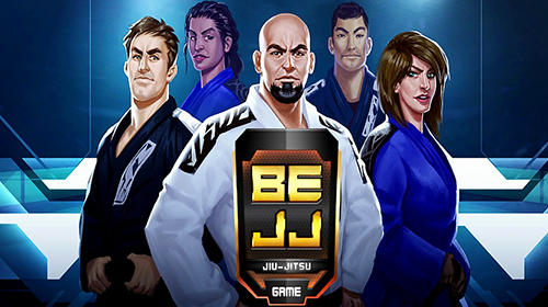 Full version of Android Casino table games game apk Bejj: Jiu-jitsu game for tablet and phone.