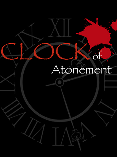 Full version of Android Adventure game apk Clock of atonement for tablet and phone.