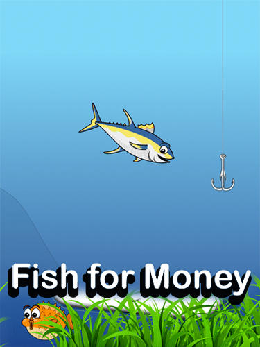 Full version of Android 4.2 apk Fish for money for tablet and phone.