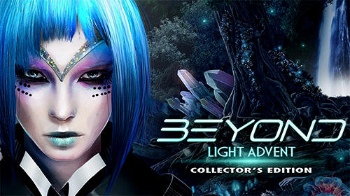 Full version of Android Adventure game apk Hidden object: Beyond light advent for tablet and phone.
