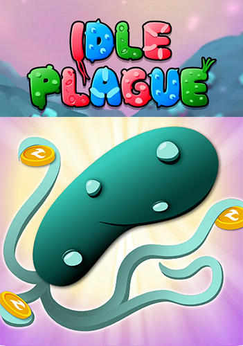 Full version of Android apk Idle plague for tablet and phone.