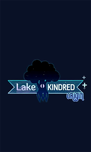 Full version of Android Time killer game apk Lake kindred origin for tablet and phone.