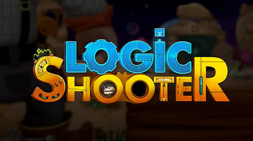 Full version of Android Online game apk Logic shooter for tablet and phone.