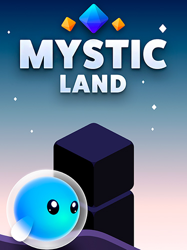 Full version of Android apk Mystic land: Ava's magic quest. Mystery fairy pet for tablet and phone.