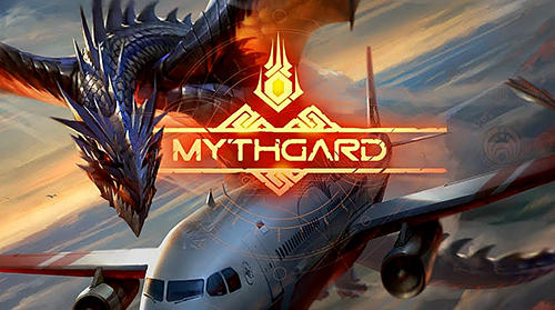 Full version of Android Board game apk Mythgard for tablet and phone.