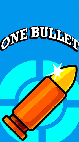 Full version of Android 4.1 apk One bullet for tablet and phone.