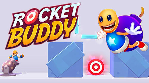 Download Rocket buddy Android free game.