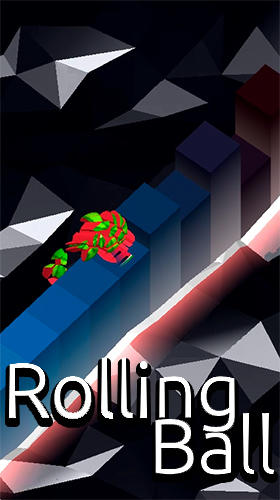 Full version of Android Time killer game apk Rolling ball by Yg dev app for tablet and phone.