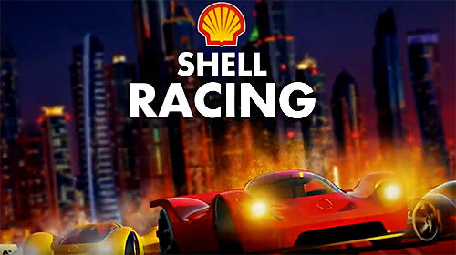 Full version of Android Cars game apk Shell racing for tablet and phone.