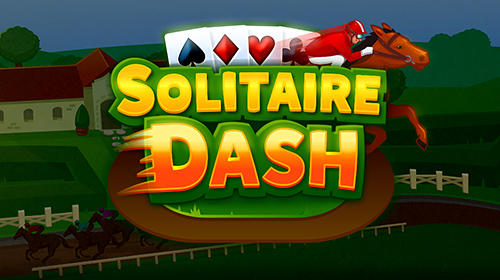 Full version of Android Solitaire game apk Solitaire dash: Card game for tablet and phone.