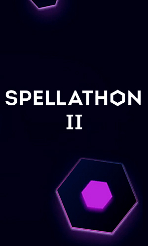 Full version of Android apk Spellathon 2 for tablet and phone.
