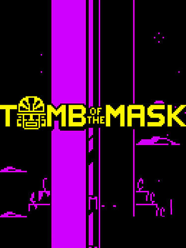 Full version of Android apk Tomb of the mask: Color for tablet and phone.