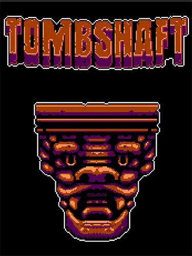 Full version of Android Arcade game apk Tombshaft for tablet and phone.