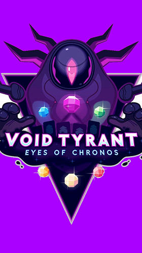 Full version of Android Board game apk Void tyrant for tablet and phone.