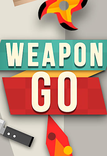 Full version of Android apk Weapon go for tablet and phone.