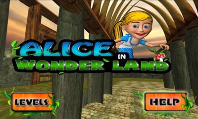 Version wonderland game full free download Search for