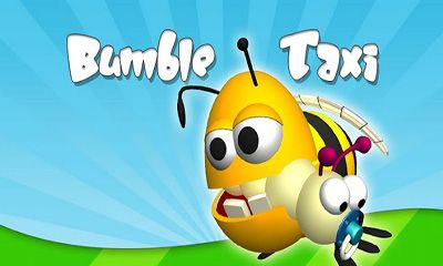 Download Bumble Taxi Android free game.