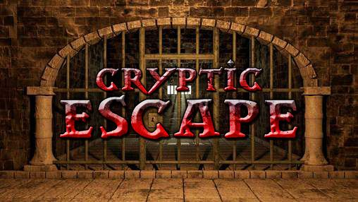 Full version of Android 4.0.4 apk Cryptic escape for tablet and phone.