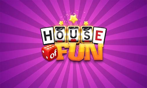 9 Casino Street, Glenwood, Nsw 2768 - Realestate.com.au Casino