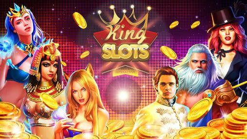 top hat casino Online