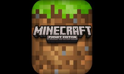 Download Minecraft Pocket Edition v0.14.0.b5 Android free game.