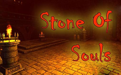 Full version of Android 4.2.2 apk Stone of souls for tablet and phone.