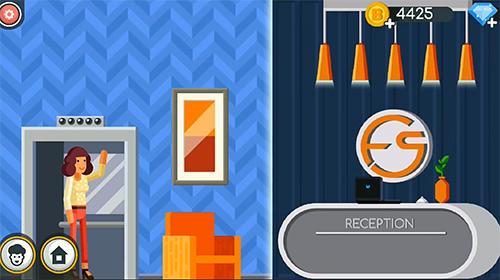 gioco bitcoin android