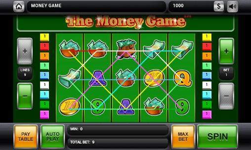 nasqula casino Slot