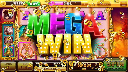 What Are The Most Affordable Online Casino Games – Accexpo Slot