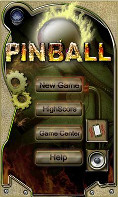 Download Pinball Classic Android free game.