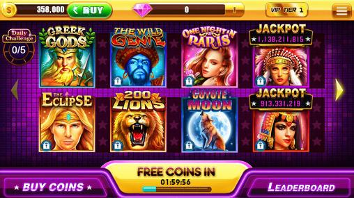 Junket Casino – Maximum Guaranteed Online Casino Bonus Casino
