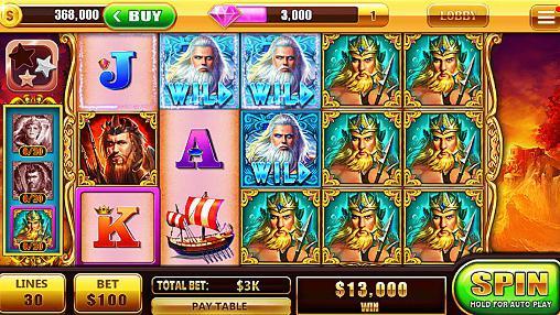 kewadin casino st. ignace Online