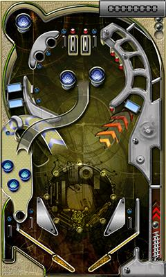 Full version of Android apk app Pinball Classic for tablet and phone.