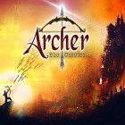 Download game Archer: The warrior for free and Call of modern commando combat 4 for Android phones and tablets .