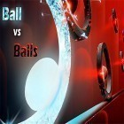 Download game Ball vs balls for free and Basketball dynasty manager 14 for Android phones and tablets .