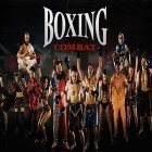 Download game Boxing combat for free and Brave blades: Discord war for Android phones and tablets .