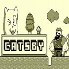 Download game Catsby for free and Santa rider for Android phones and tablets .
