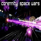 Download game Corennity: Space wars for free and Rolling slime for Android phones and tablets .