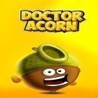 Download game Doctor Acorn: Forest bumblebee journey for free and Basketball dynasty manager 14 for Android phones and tablets .