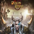 Download game Dragon revolt: Classic MMORPG for free and Call of modern commando combat 4 for Android phones and tablets .