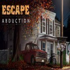 Download game Escape abduction for free and Mahjong tours for Android phones and tablets .