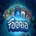 Download game Faeria for free and Call of modern commando combat 4 for Android phones and tablets .