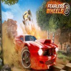 Download game Fearless wheels for free and Minecraft: Story mode v1.19 for Android phones and tablets .