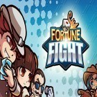 Download game Fortune fight for free and Minecraft Pocket Edition v0.14.0.b5 for Android phones and tablets .