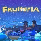 Download game Fruitopia: Blueberry vs. raspberry for free and Minecraft: Story mode v1.19 for Android phones and tablets .
