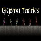 Download game Giyomu tactics for free and Brave blades: Discord war for Android phones and tablets .