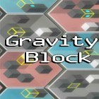 Download game Gravity block for free and Sailor cats for Android phones and tablets .