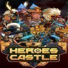 Download game Heroes castle for free and Basketball dynasty manager 14 for Android phones and tablets .