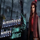 Download game Hidden objects. Haunted hotel: Silent waters. Collector's edition for free and Brutus and Futee for Android phones and tablets .
